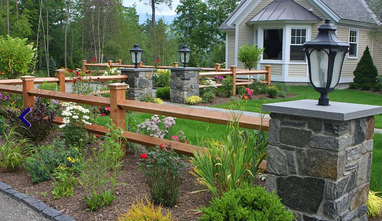Tips for finding a good landscaping company for Landscape gardening company