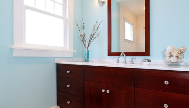 bathroom-renovation-ideas-610x350