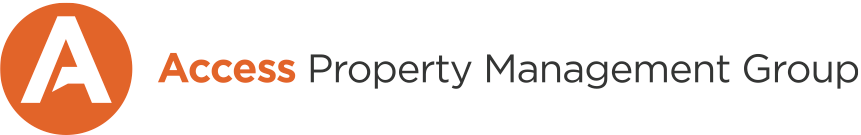 Access Property Management Group, LLC | Grand Rapids Property Management