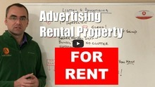 Advertising for rent-services video PLAY thumbnail
