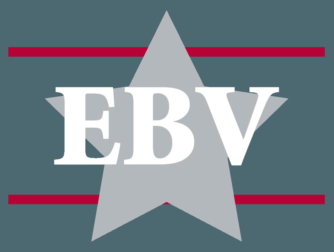 EBV Syracuse University